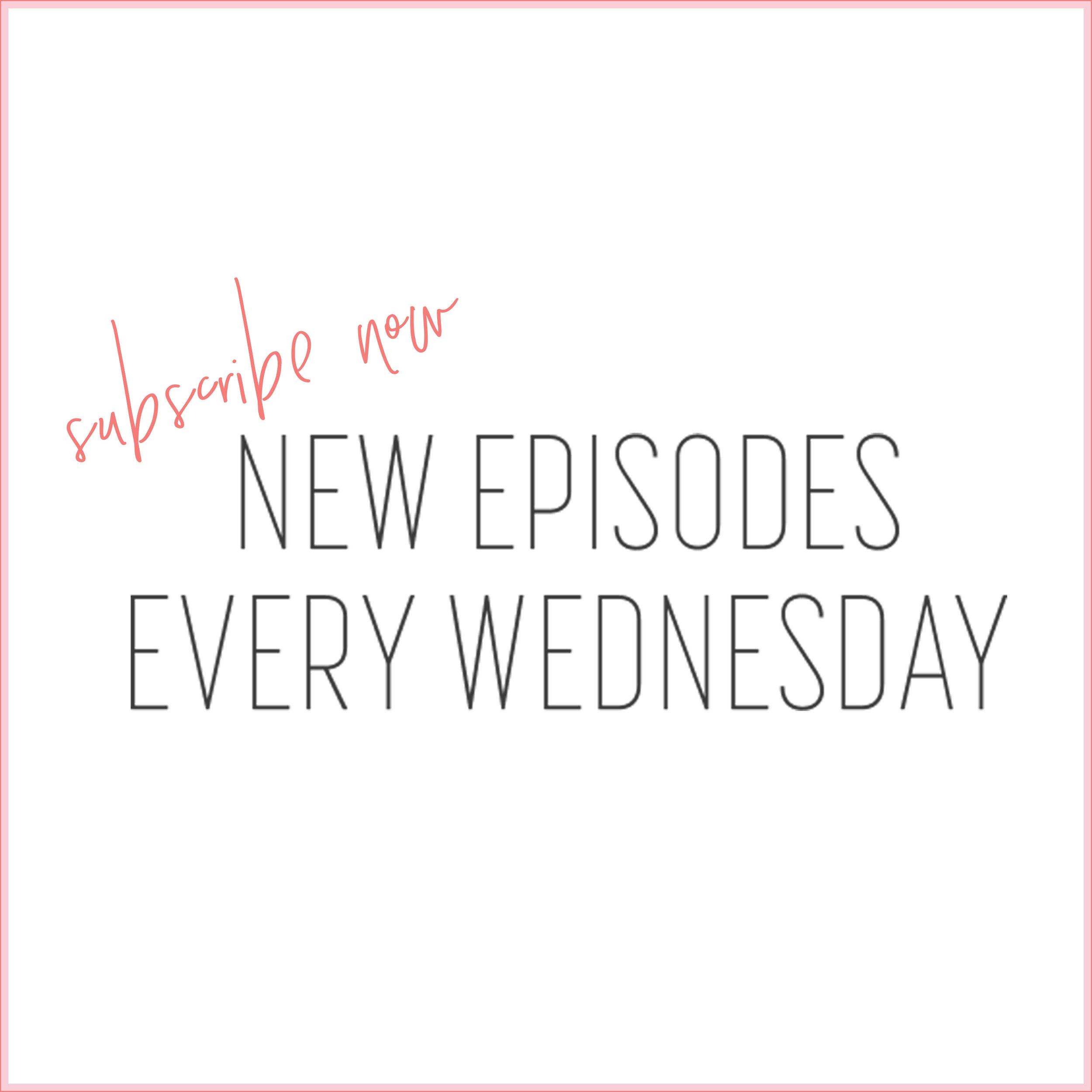 new episodes.jpg