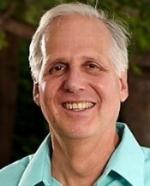 Jim Sharon Headshot.jpg