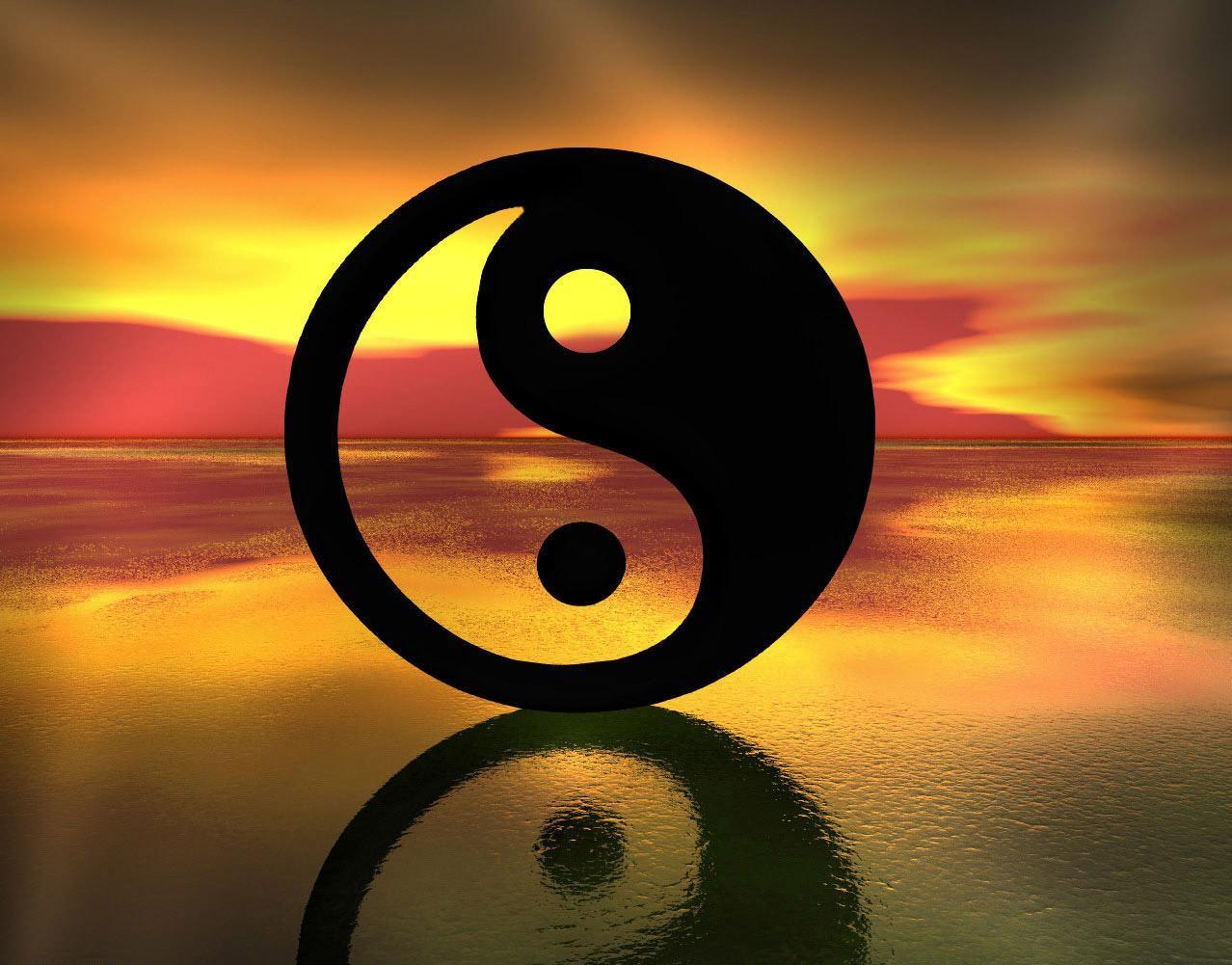 wpnature.com-ocean-ying-yang-sunset-black-live-wallpaper-download.jpg