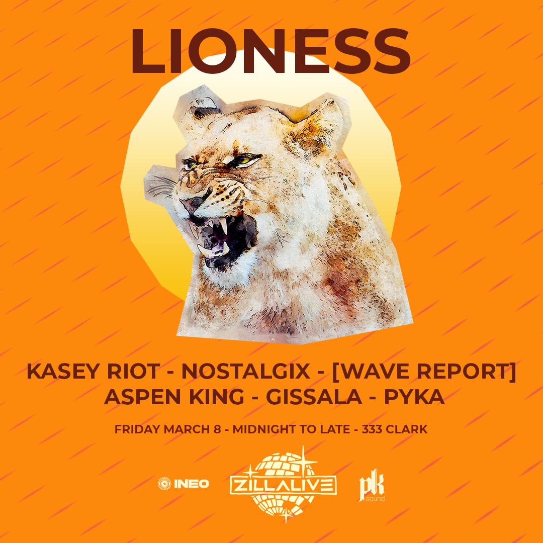 IG_Lioness.png