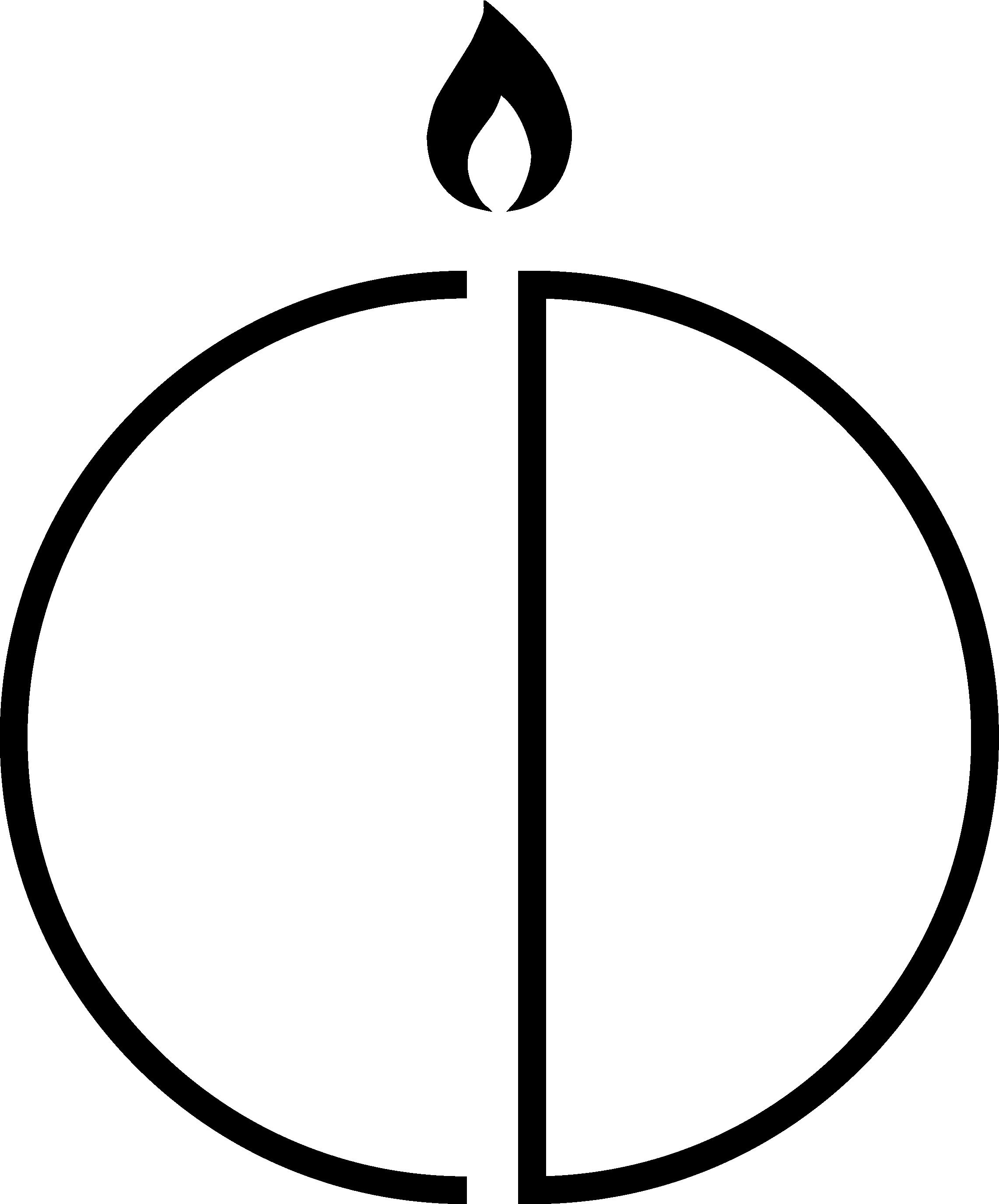 CD_black_logo@300x.png