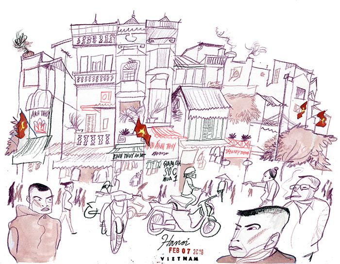 ASIA2018_VN_Hanoi_01_small.jpg