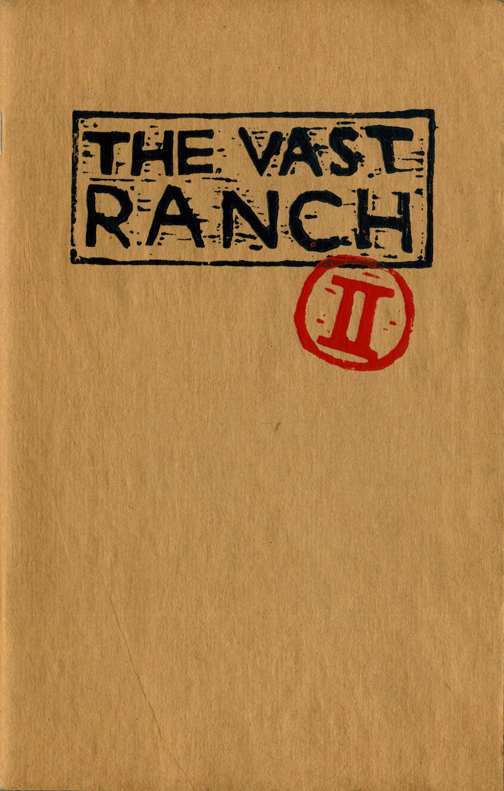 BOOKS_VastRanch2.jpg
