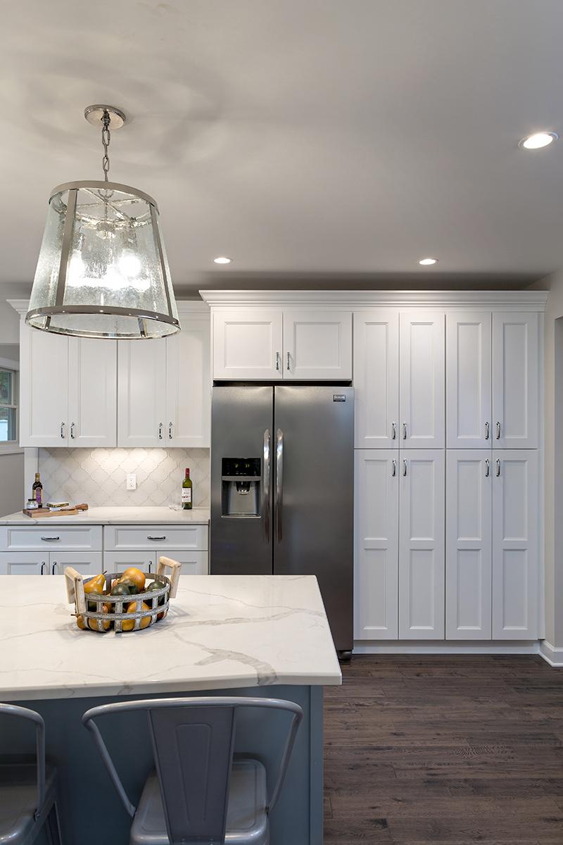 Kitchen Refrigerator.jpg