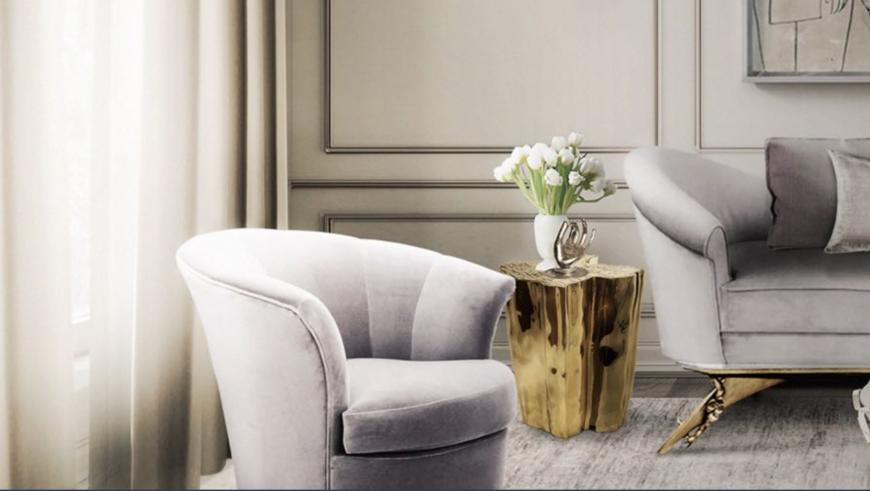A Charmed Life at Home is a furniture and home design business located in Seaford, New York. As a local small business,we are able to give each customer the personal attention their home needs. Your home is where your life happens and our goal is to make your house the perfect home for you. -