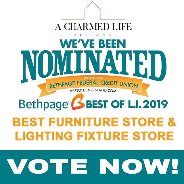 📞 CALLING all friends! Please help us win best of LI furniture store and vote!! You can vote once a day!😊(copy & paste: or link or bio!) http://queenscourier.secondstreetapp.com/l/BEST-OF-LI-2019/Ballot/Shopping #thankyou
