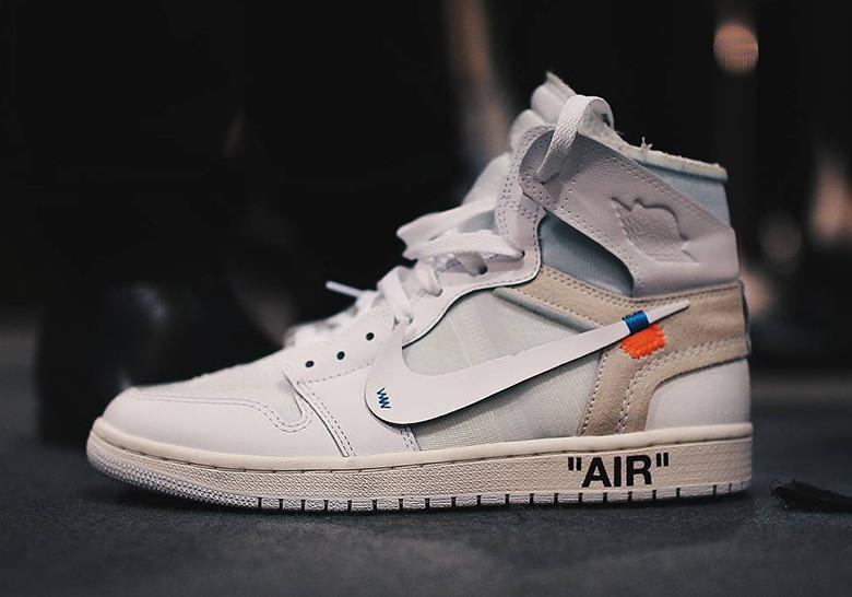 Off White x Jordan 1 Cover.jpg