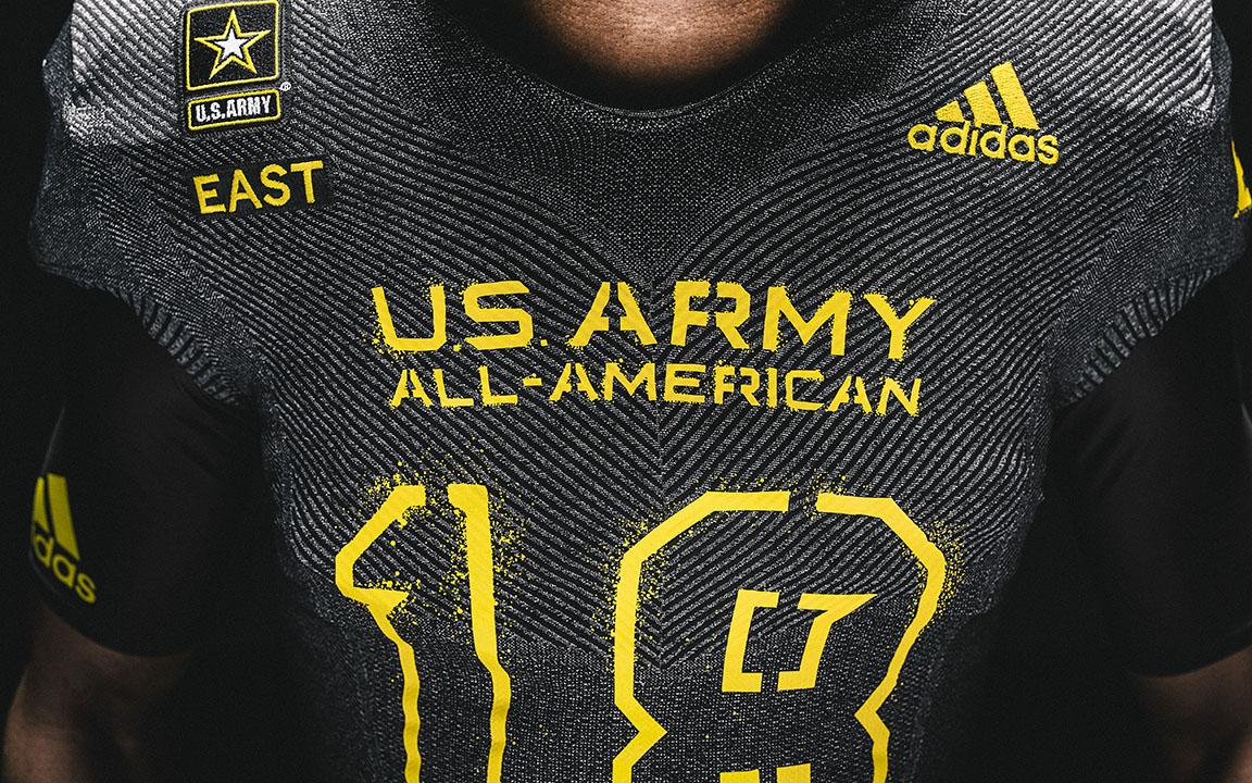 2018+Army+Primeknit+A1+Uni_East01.jpg