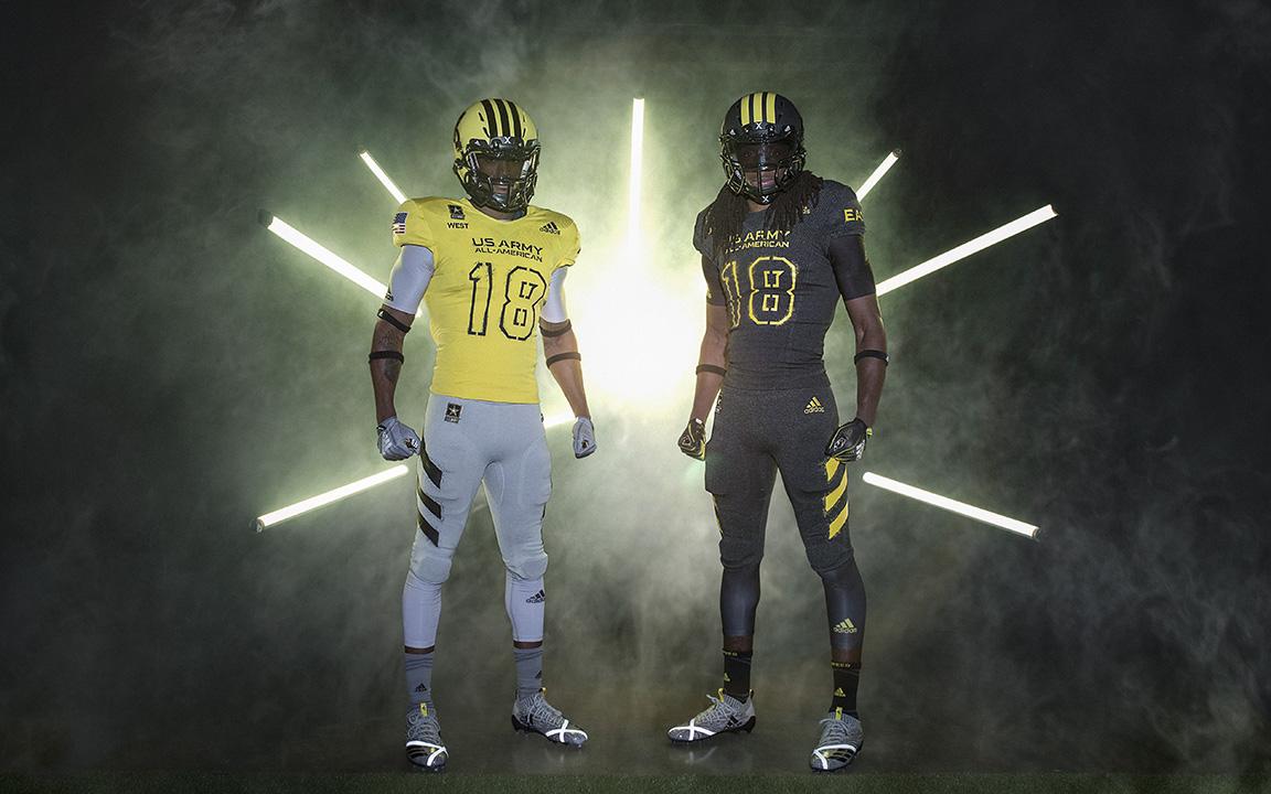 2018+Army+Primeknit+A1_Uniforms_01.jpg
