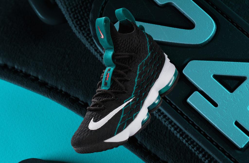 Nike-LeBron-15-Griffey-1024x673.jpg