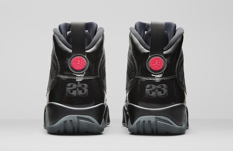 Air Jordan 9 Bred (4).jpg