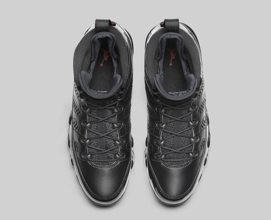 Air Jordan 9 Bred (3).jpg