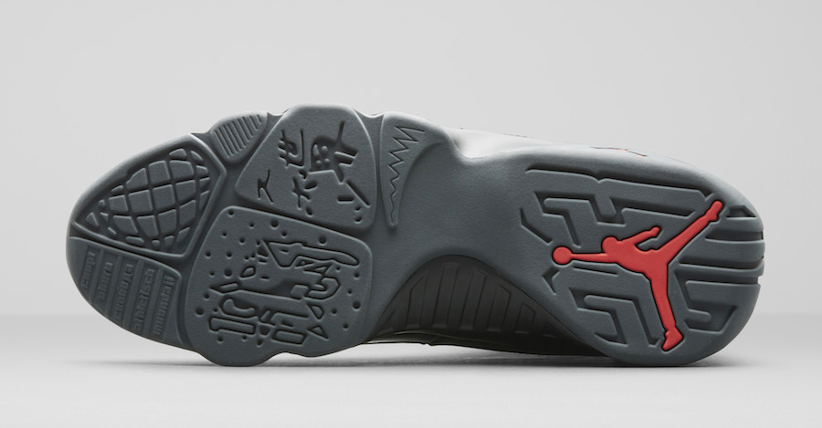 Air Jordan Bred 9 (5).jpg