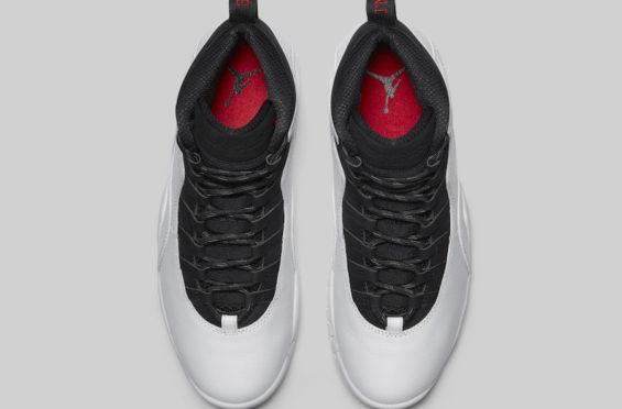 Air-Jordan-10-Im-Back-4-565x372.jpg