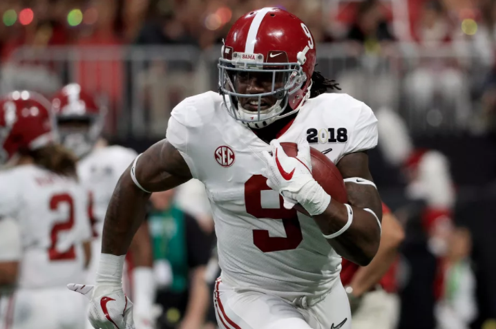 Bo Scarbrough.png