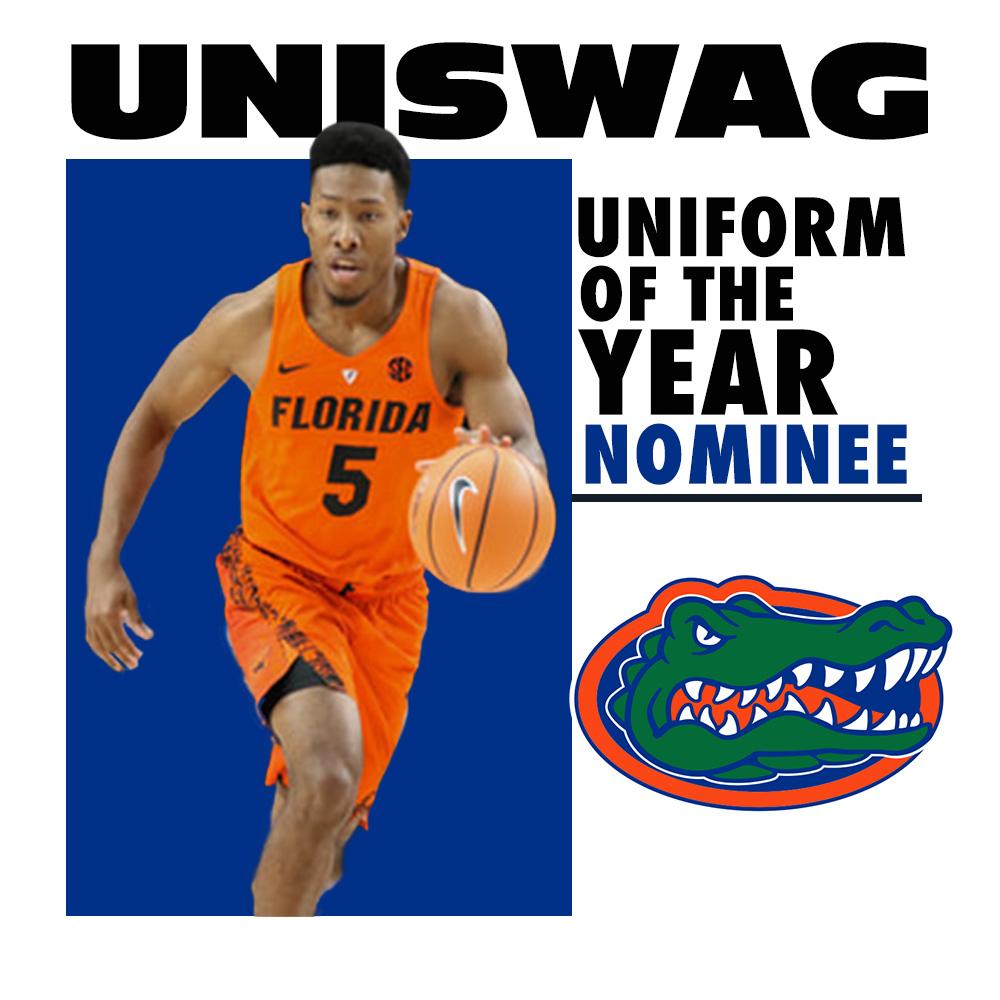 Florida Nominee.jpg