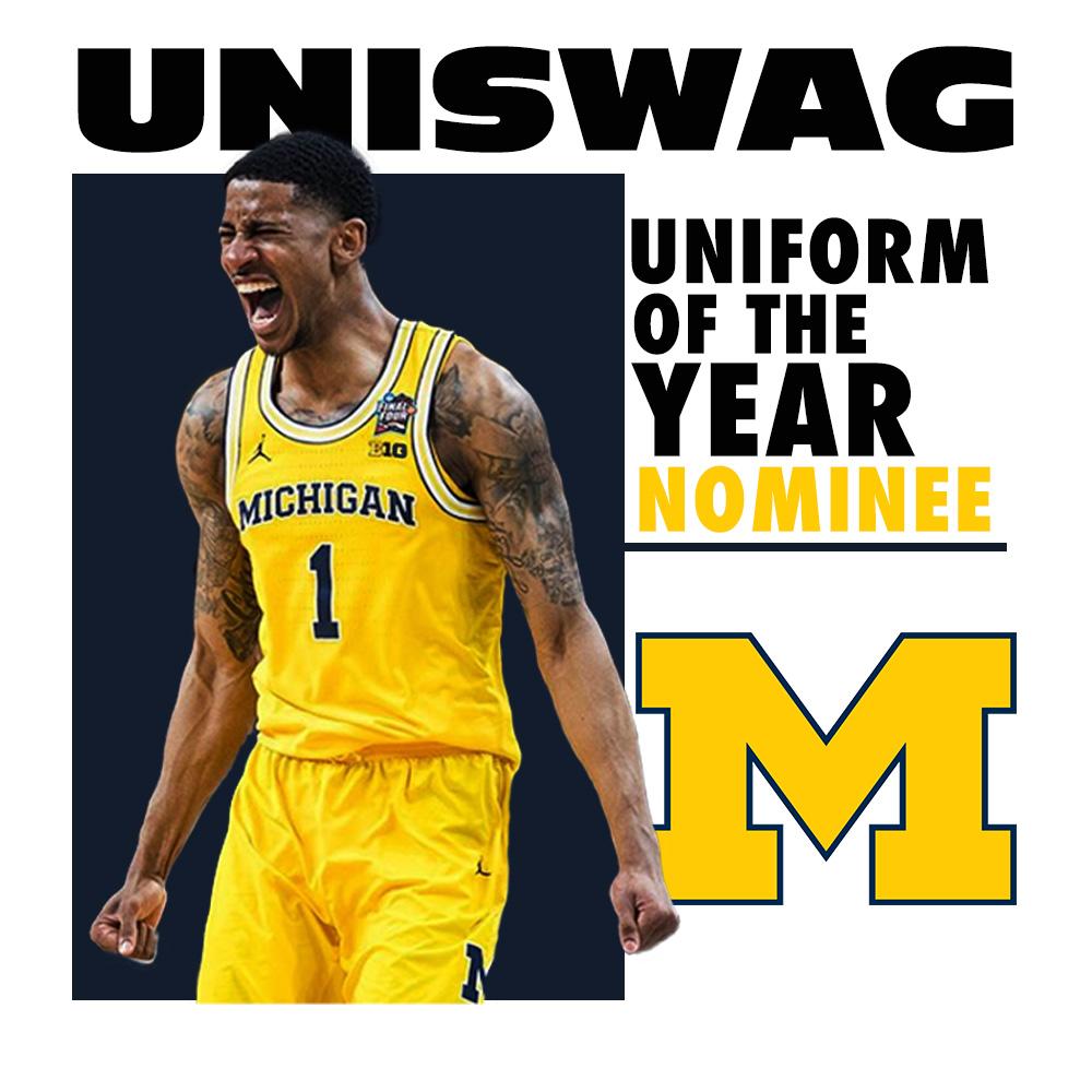 Michigan Nominee.jpg