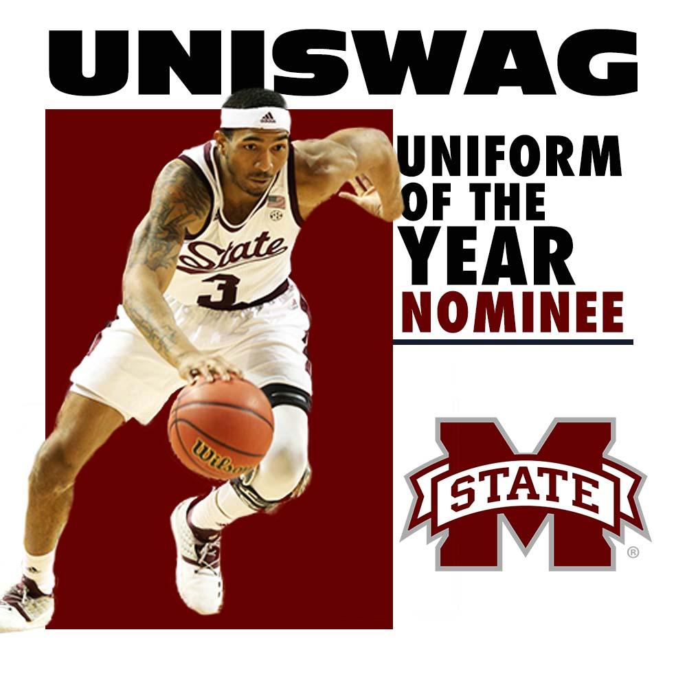 Mississippi State Nominee.jpg