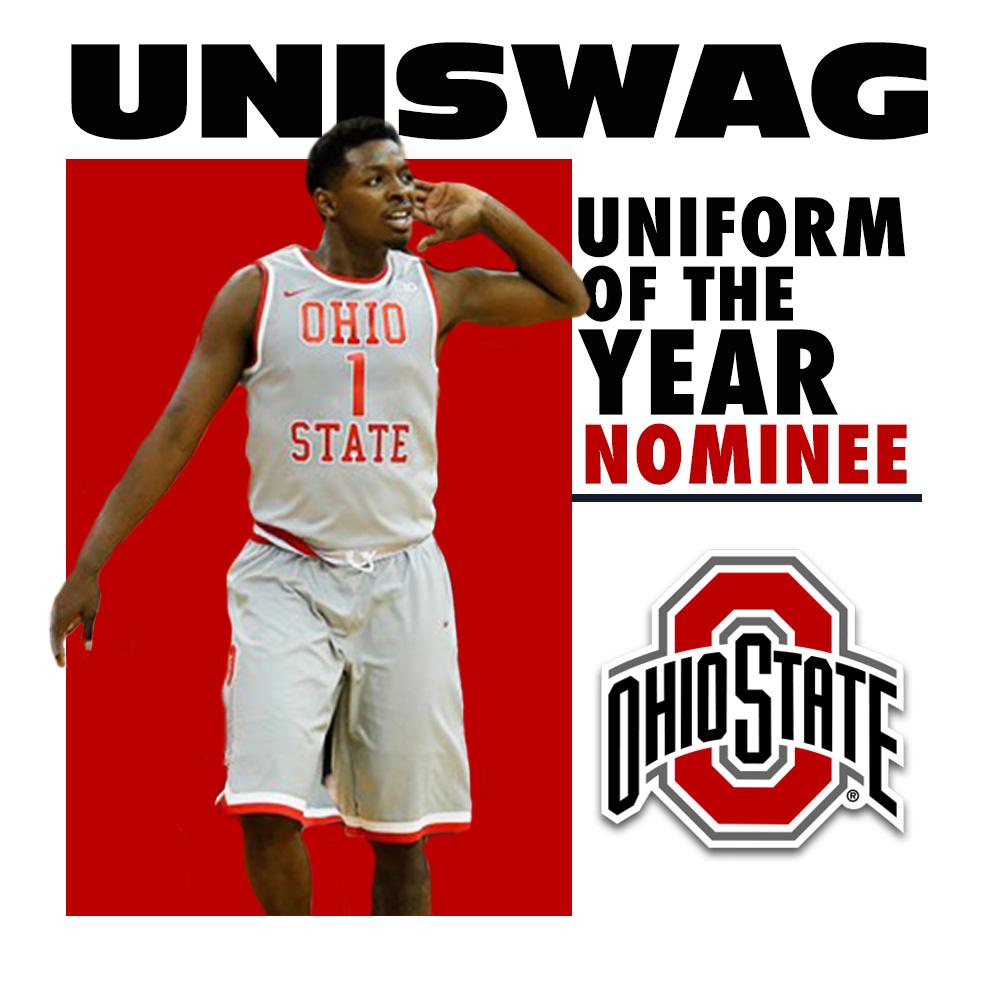 Ohio State Nominee.jpg