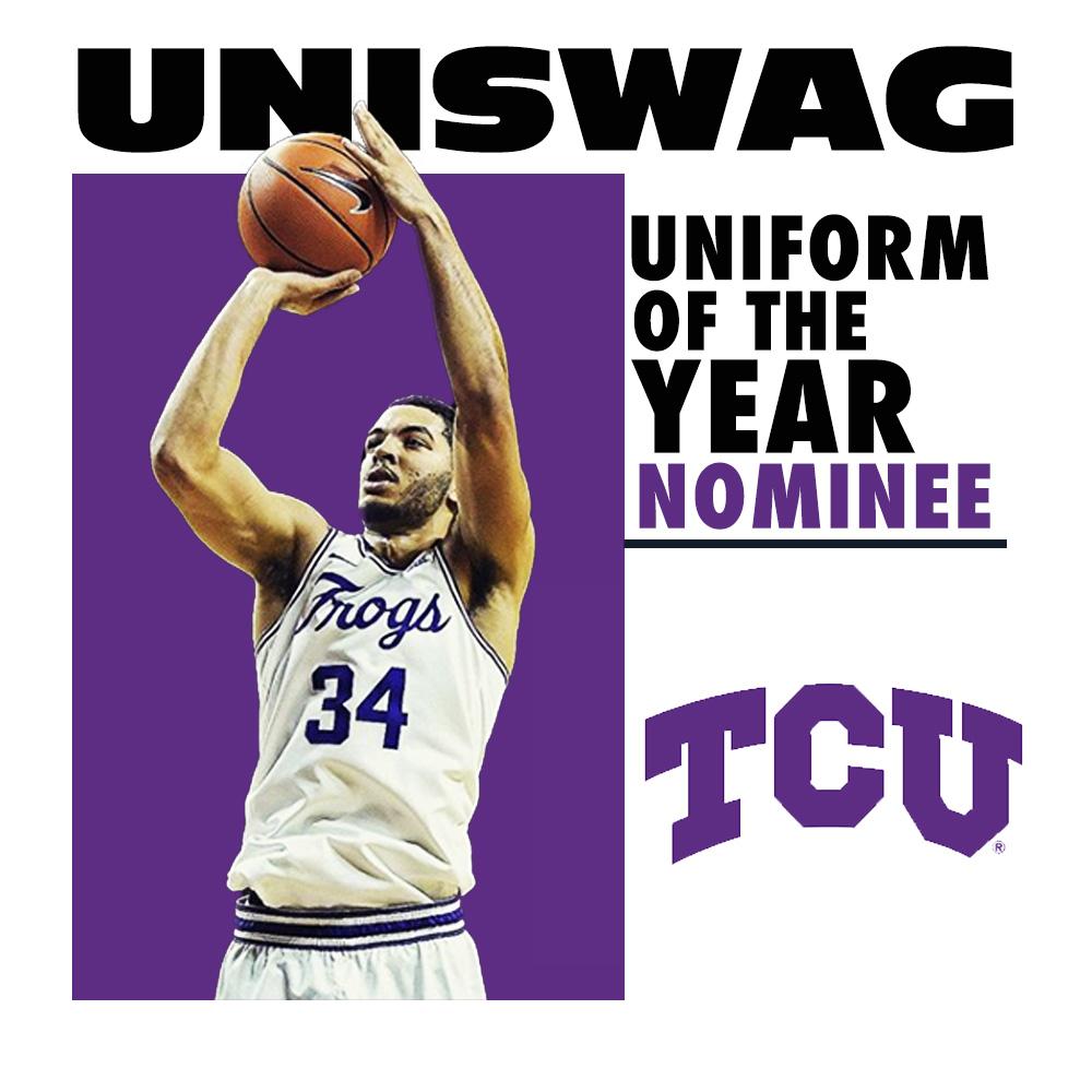 TCU Nominee.jpg