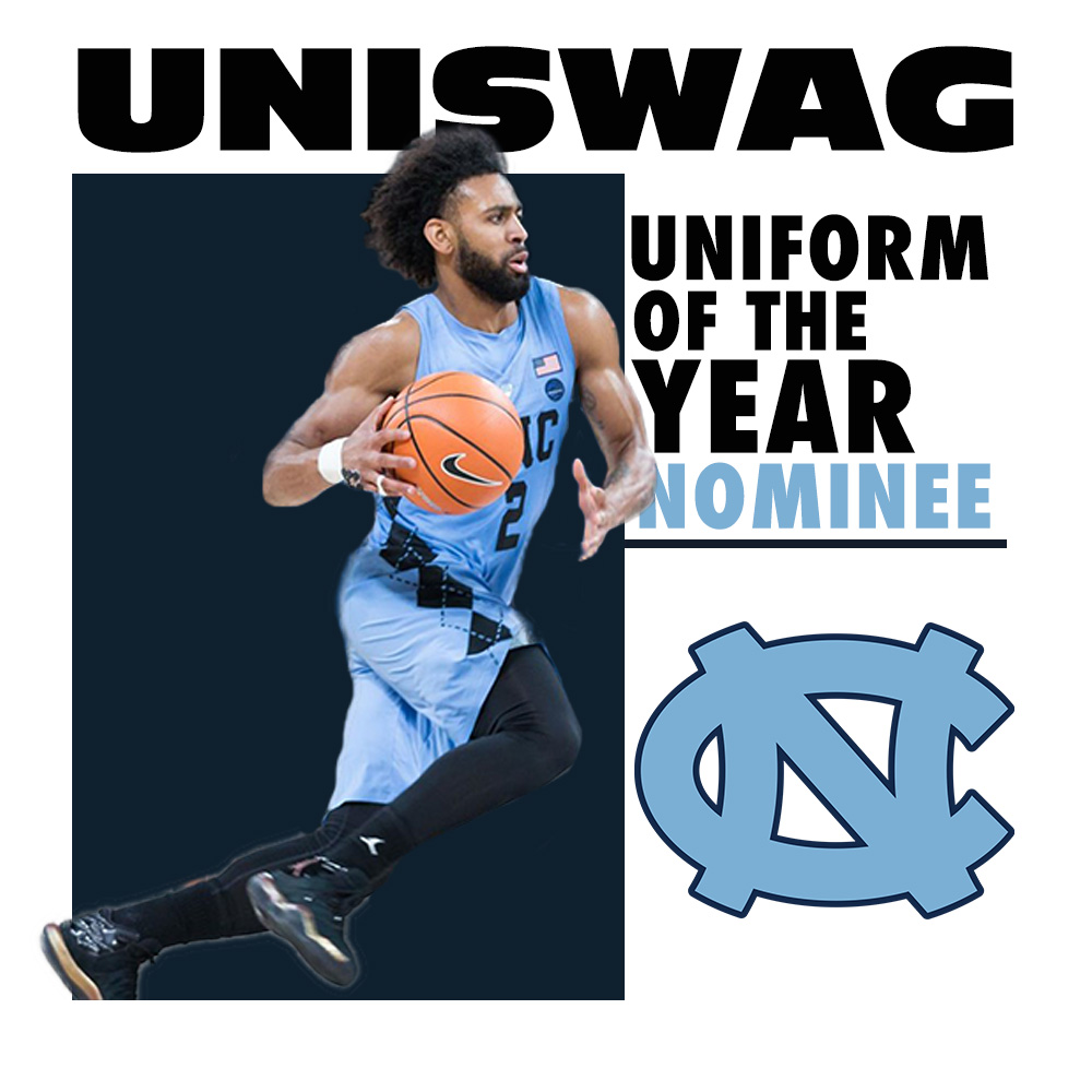 UNC Nominee.jpg