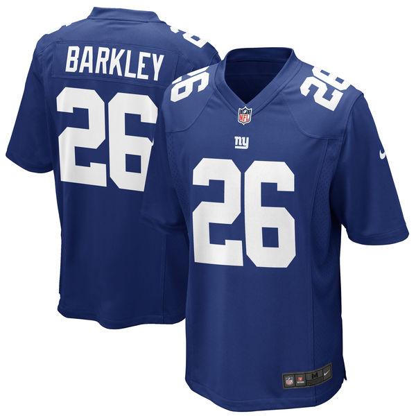 Barkley.jpeg