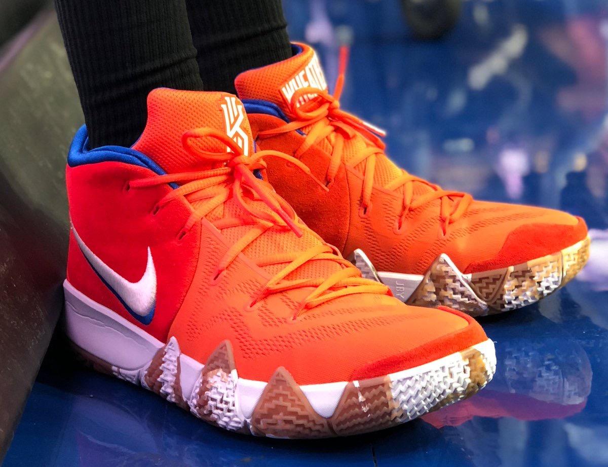 Nike-Kyrie-4-Wheaties.jpg
