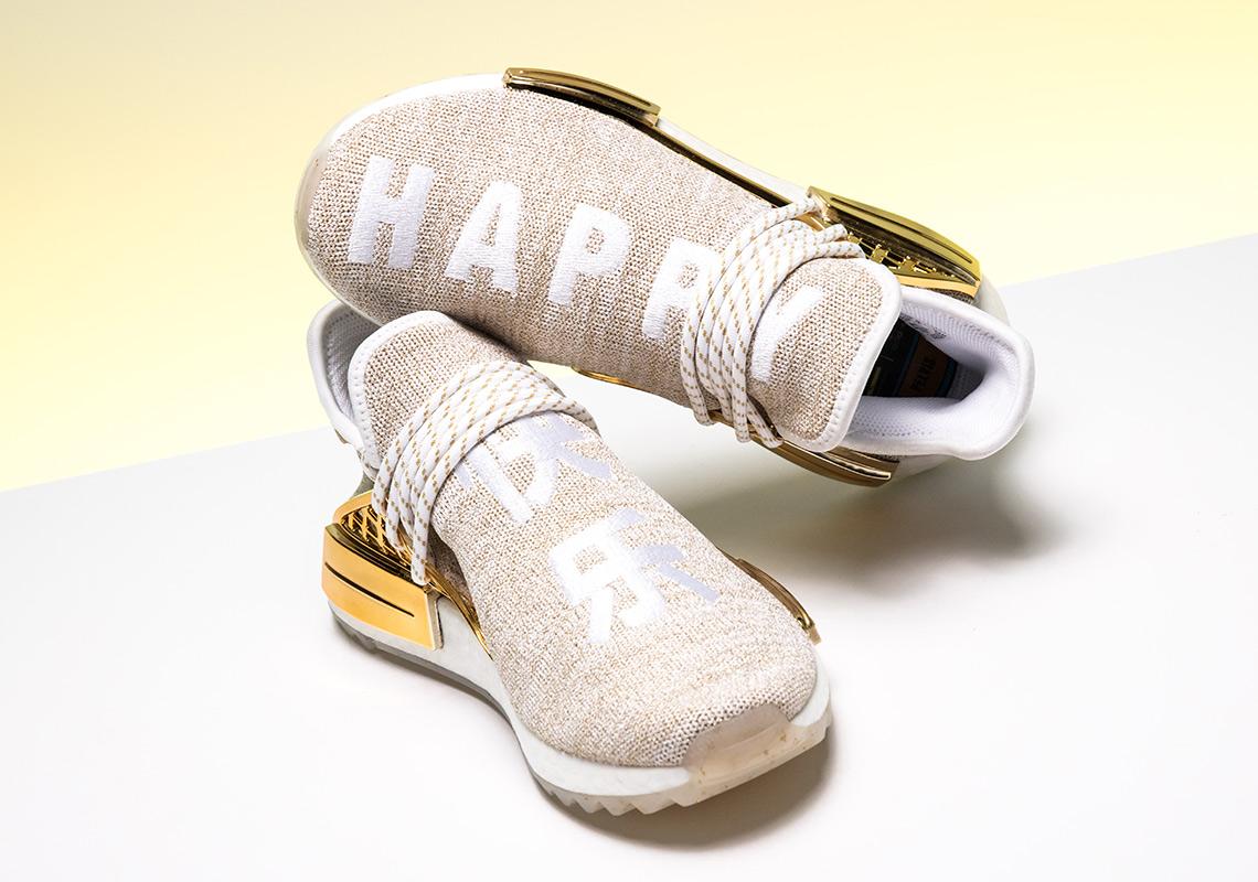 pharrell-adidas-nmd-hu-gold-happy-china-f99762-3.jpg
