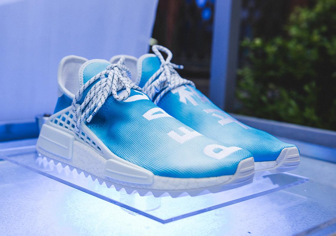 pharrell-adidas-nmd-hu-china-exclusive-pack-5.jpg