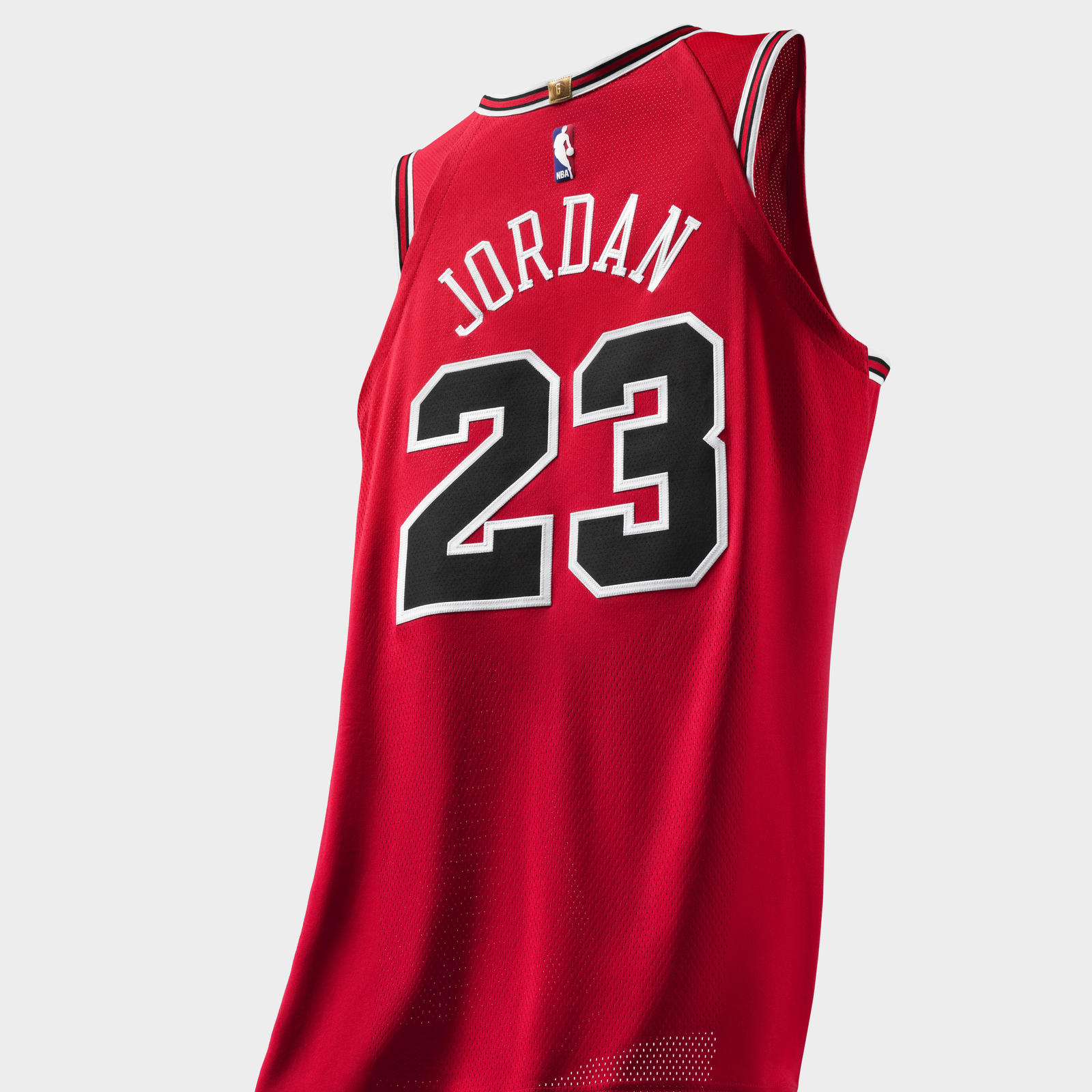 SU18_JD_LastShot_MJordan_Authentic_Jersey_Hero_Back_square_1600.jpg