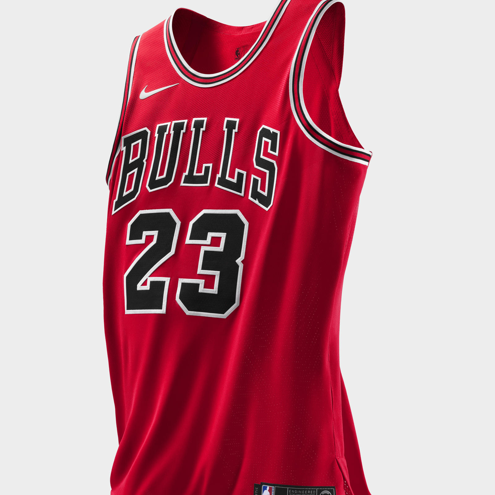 SU18_JD_LastShot_MJordan_Authentic_Jersey_Hero_Front_square_1600.jpg