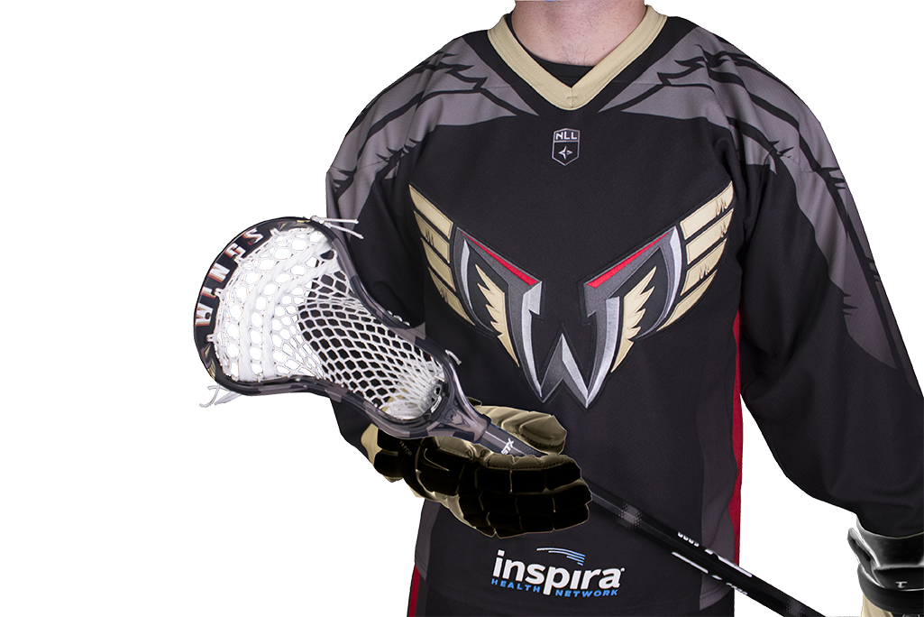 Wings Jersey_IMG_4329.png