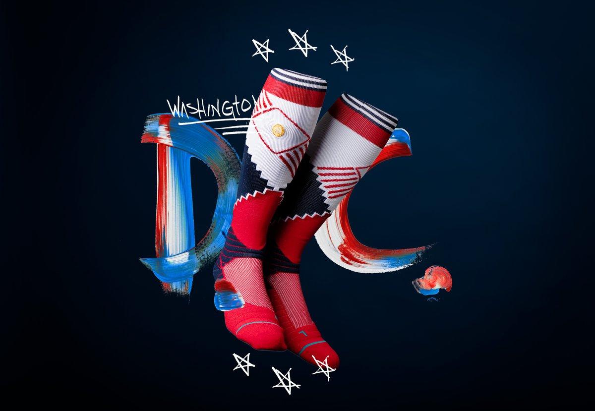socks 2.jpg
