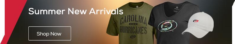 Carolina_Hurricanes_180619.png