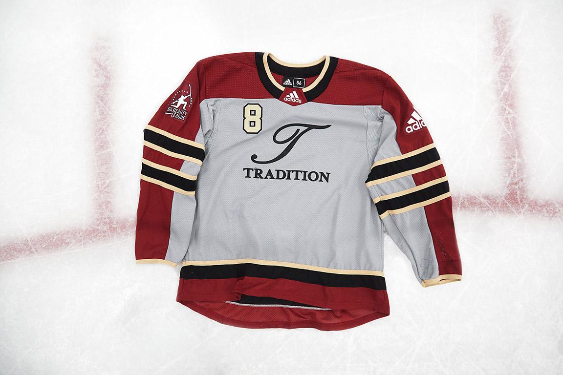 adidasHockey_Tradition.jpg