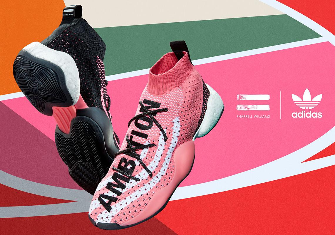 pharrell-adidas-crazy-byw-ambition-4.jpg