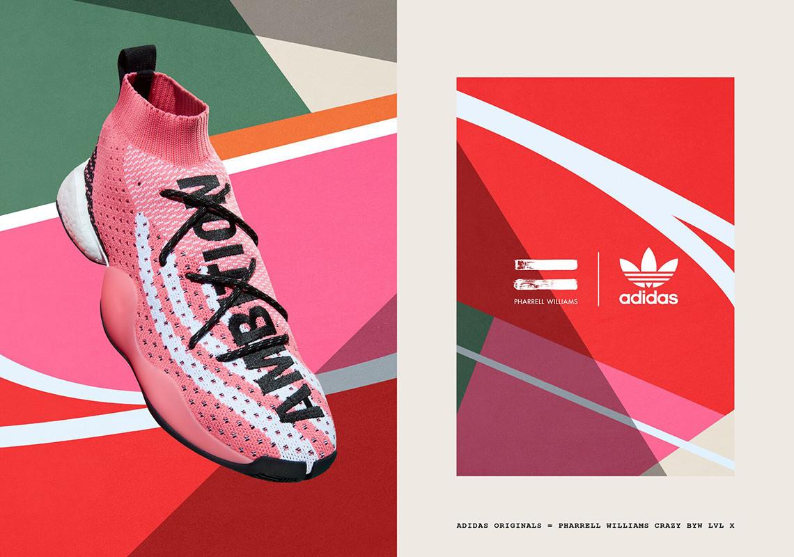 pharrell-adidas-crazy-byw-ambition-3.jpg