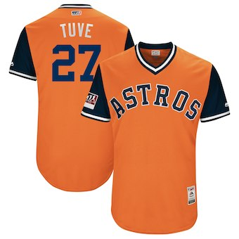Astros.jpeg