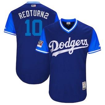 Dodgers.jpeg