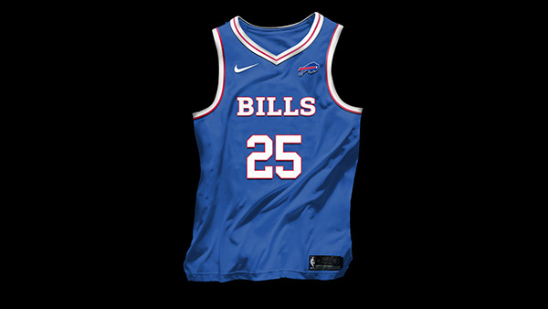nba nfl jerseys