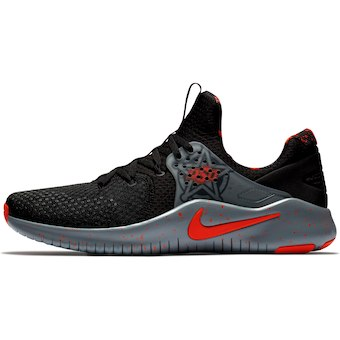 Nike Free Tr V8 College Trainers Uniswag