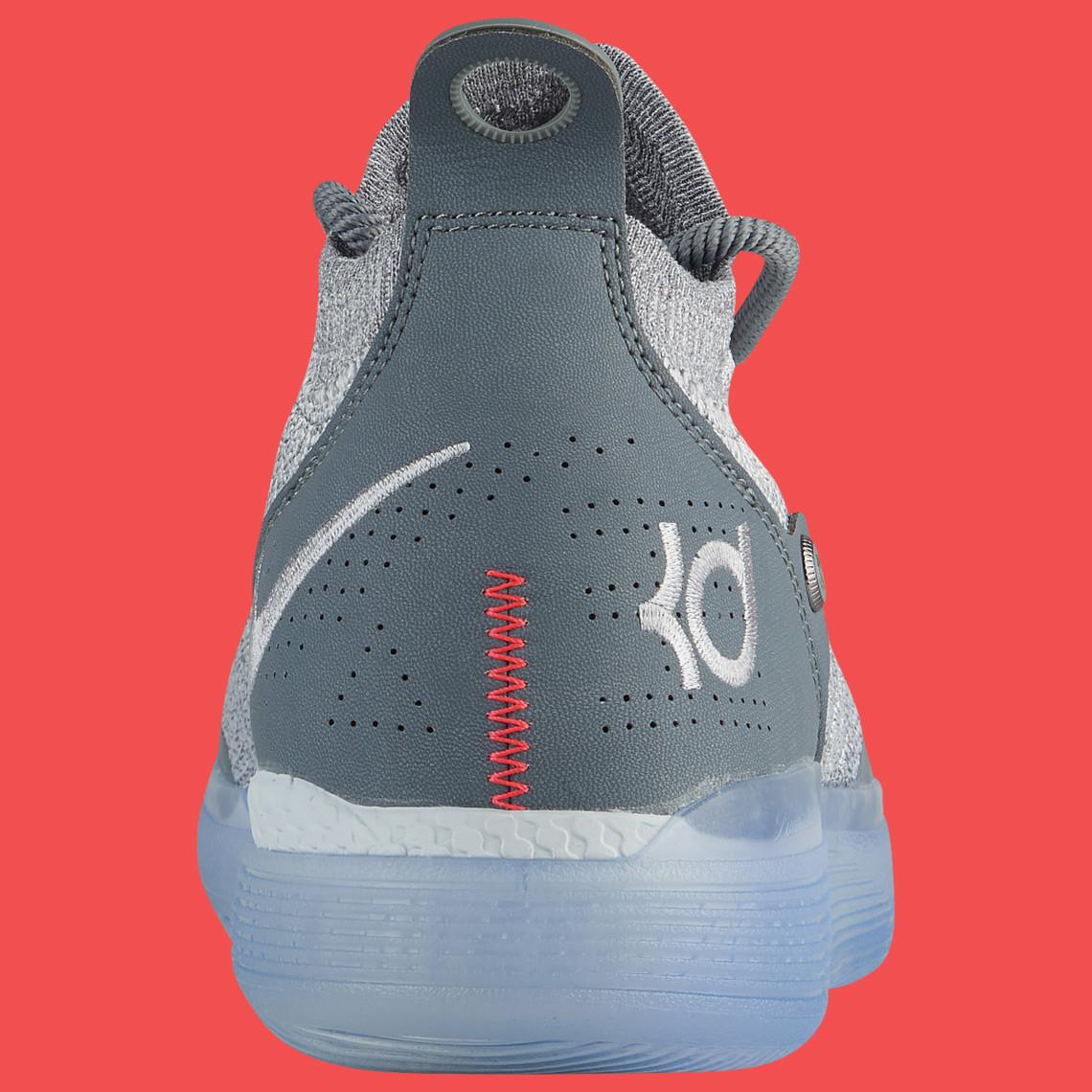 nike-kd-11-cool-grey-AO2604-002-2.jpg