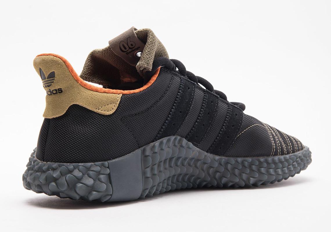 adidas-consortium-kamanda-bodega-BB9243-3.jpg