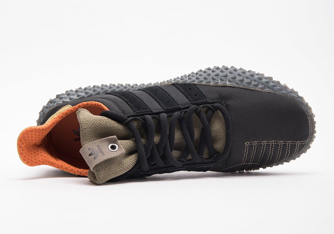 adidas-consortium-kamanda-bodega-BB9243-4.jpg