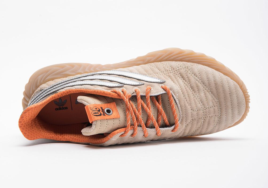 adidas-consortium-sobakov-bodega-BC0818-4.jpg