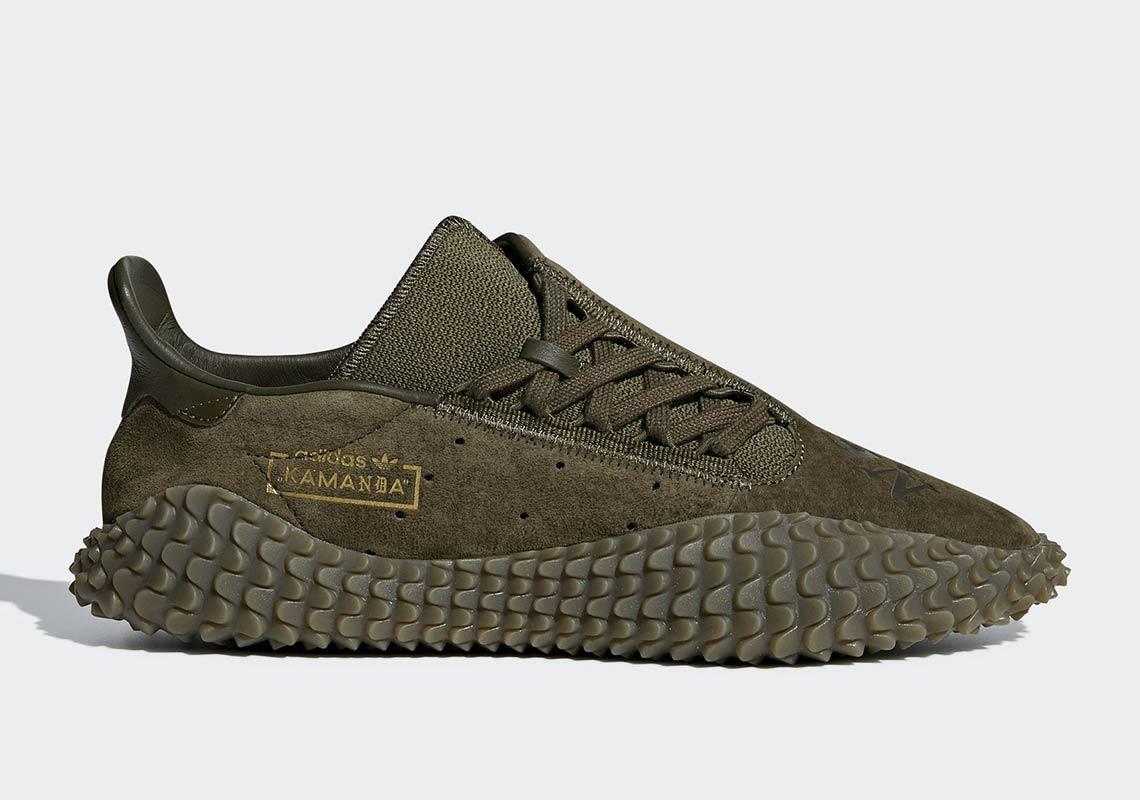 neighborhood-adidas-kamanda-olive-b37340-2.jpg