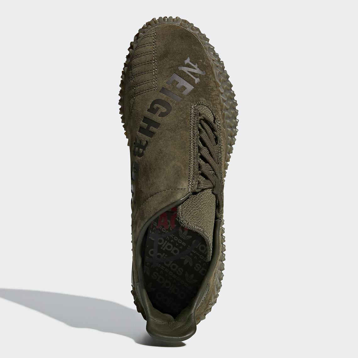 neighborhood-adidas-kamanda-olive-b37340-6.jpg