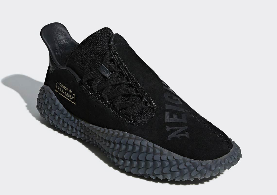 neighborhood-adidas-kamanda-black-B37341-5.jpg