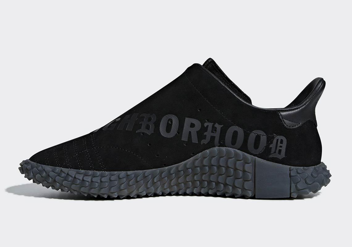 neighborhood-adidas-kamanda-black-B37341-1.jpg