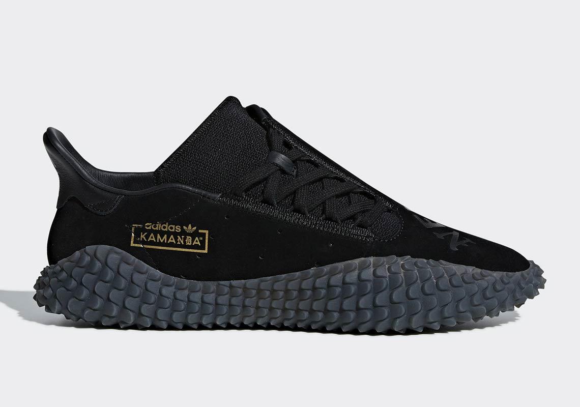 neighborhood-adidas-kamanda-black-B37341-6.jpg